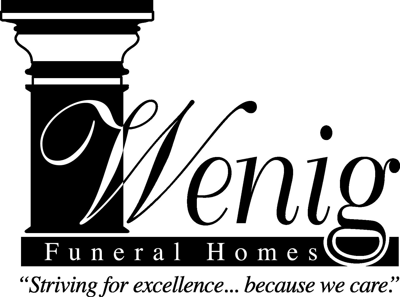 Wenig Funeral Home